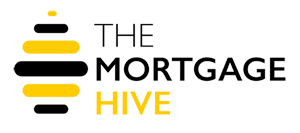 Mortgage Hive Logo