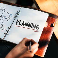 planning_will
