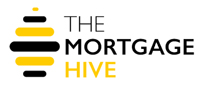 400x90the_mortgage_hive_logo_hi