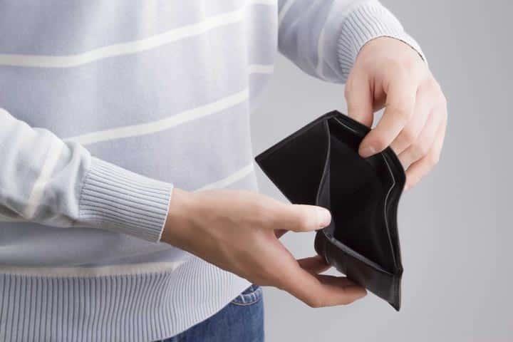adverse-credit-no-money